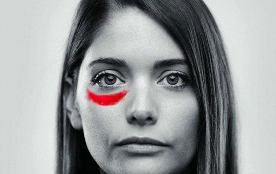 violenza sulle donne come riconoscere i segnali e a chi rivolgersi psicologo a milano violenza sulle donne come riconoscere